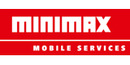 Logo Minimax Mobile Services GmbH & Co. KG in Löhne